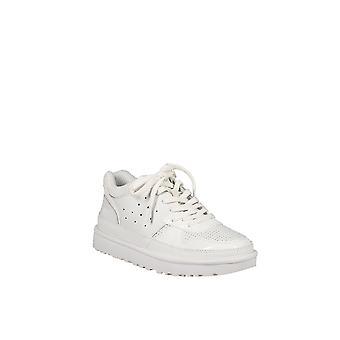 | UGG Highland Sneaker