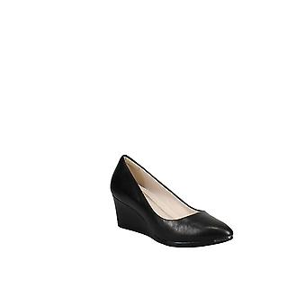 Cole Haan | Grand Ambition Wedge Pump