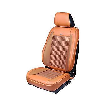 Seat cover Origen R2 Universal
