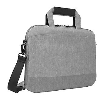 """Étui pour ordinateur portable Targus CityLite PRO 15.6 """" Gris"""