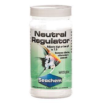 Seachem Neutral Regulator - 9 oz