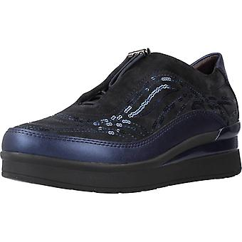 Stonefly Comfort Shoes Cream 21 S Cor 1d8