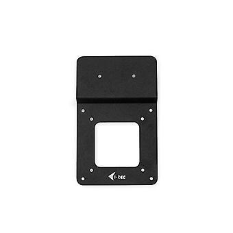 i-tec VESADOCK1, 80 g, 120 mm, 5 mm, 190 mm, 200 mm, 5 mm