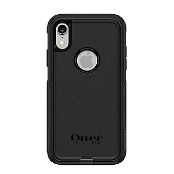Otterbox Defender Series Screenless Edition Case For Apple Iphone Xr
