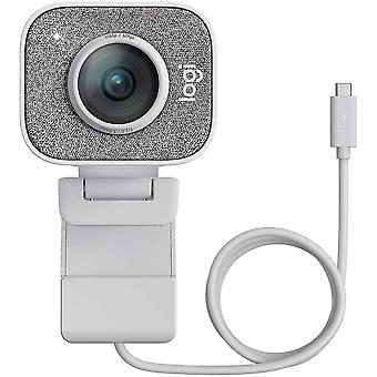 Usb adapters streamcam  live streaming webcam  full 1080p hd 60fps vertical video  smart auto focus and exposure