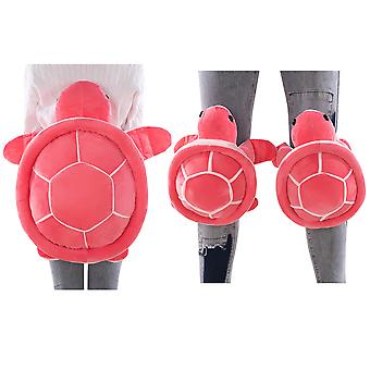 Homemiyn Cute Protection Hip Butt Pad Knee Protective Gear Ski Ice Skating Snowboard Pad