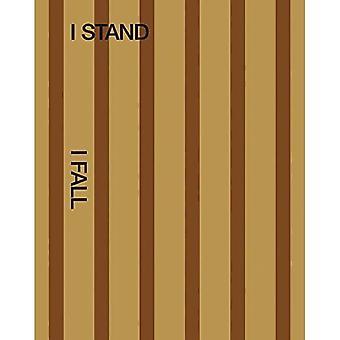 John Miller: I Stand, I Fall,