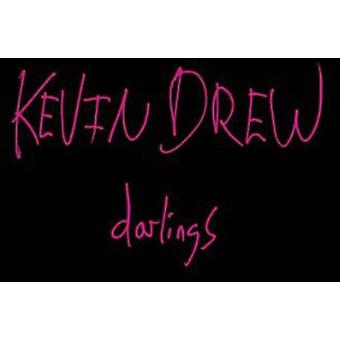 Kevin Drew - Darlings [CD] USA import