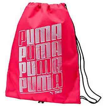 PUMA Backpacks Puma  Pioneer Gym Sack One Size