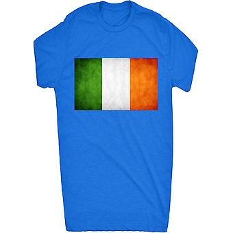 Renowned Ireland Flag