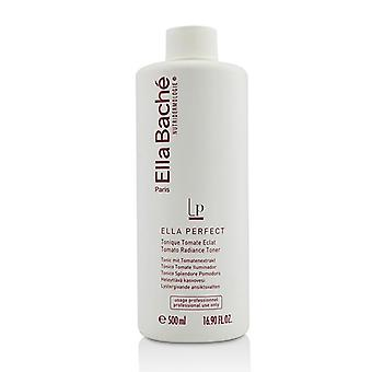 Ella Bache Ella Perfect Tomato Radiance Toner (salon Size) - 500ml/16.9oz