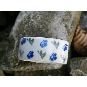 Napkin holder, Ivy, BSN J-016