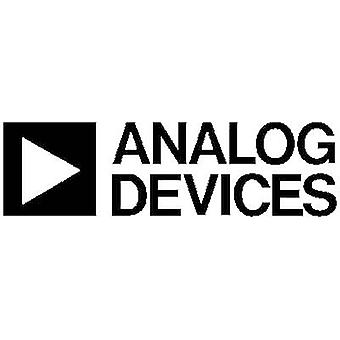 Development Board Analog Devices ADP 2503-EVALZ