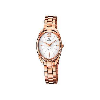 جاكوار-ساعة اليد-سيدات-الاتجاه-عالمية-J835-1