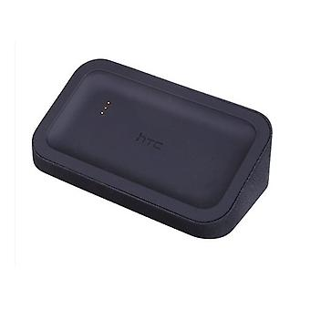 5 Pack -OEM HTC Dock Cradle Station para HTC Rhyme 6330, Bliss, S510b (Negro) - 79H00111-00M-Z