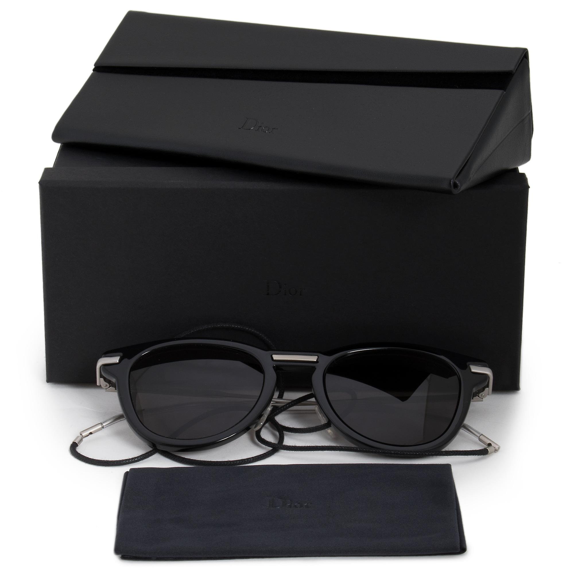 Christian Dior 0198S RMGNR Sunglasses 49