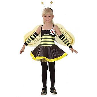 Bnov Bumble Bee Costume