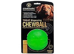 Starmark Everlasting Fun-Ball