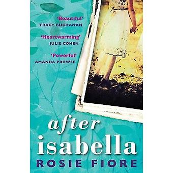 After Isabella by Rosie Fiore - 9781760292423 Book
