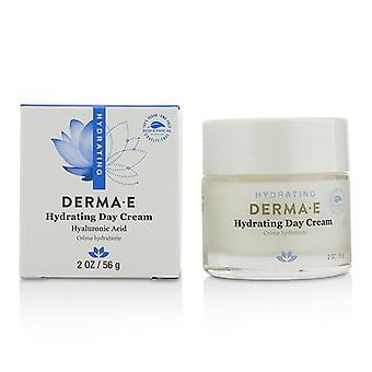 Derma E Hydrating Day Cream - 56g / 2oz