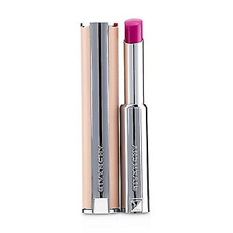 Givenchy le rose perfecto Beautifying Lip Balm-# 202 rosa senza paura-2.2 g/0,07 oz