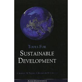 Tools for Sustainable Development by Lone Kornov - M. Thrane - Arne R