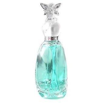 Anna Sui Secret Wish Eau De Toilette Spray - 50ml/1.7oz