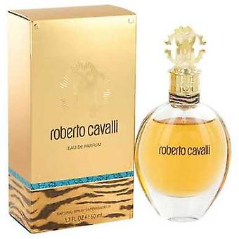 Roberto Cavalli New By Roberto Cavalli Eau De Parfum Spray 1.7 Oz (women) V728-492498