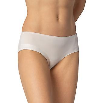 Mey 79246 Women's Glorious Underwear Brief Hipster