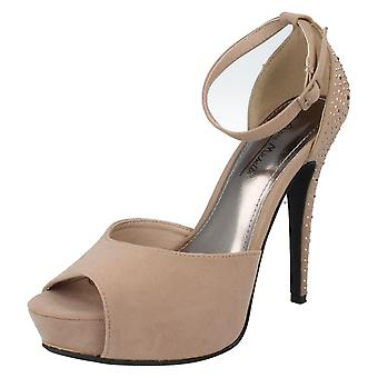 Kære Anne Michelle sandaler