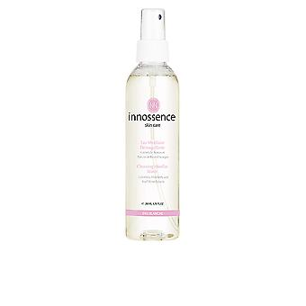 Innossence Innopure Eau Blanche Brume Micellaire Démaquillante 200 Ml Para Mujeres