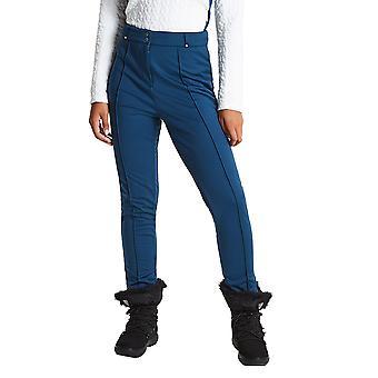 Dare 2b Femme Slender Waterproof Softshell Pantalon de ski