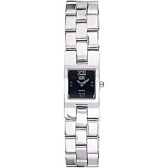 Clips Women's Watch ref. 553-2002-48