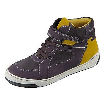 Lurchi Barney 331473349 universal winter kids shoes