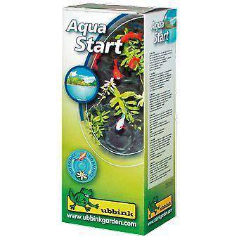 Altadex Aqua start 250 ml (Garden , Garden decoration , Garden decorations)