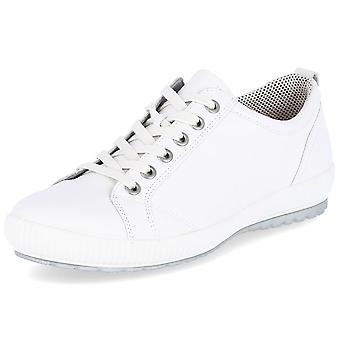 Legero Tanaro 80082310 universal all year women shoes