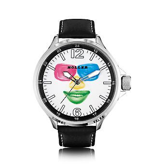 Holler Crazies Womack Watch HLW2279-9