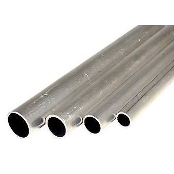 Rura aluminiowa BRESSER do rolek tła 205cm