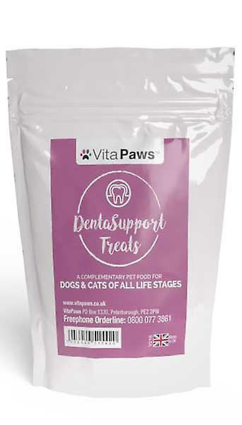 Vitapaws/treats/dental-treats