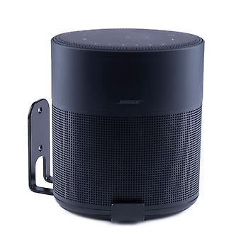 Vebos wall mount Bose Home Speaker 300 rotatable black