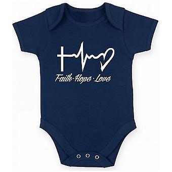 Body newborn navy navy gen0113 faith hope love