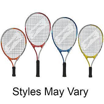 Slazenger Kids Smash Junior tennis racket