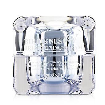 Snp Bird's Nest W+ Brightening Cream - 50g/1.76oz