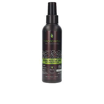 Macadamia Thermal Protective spray 148 ml Unisex