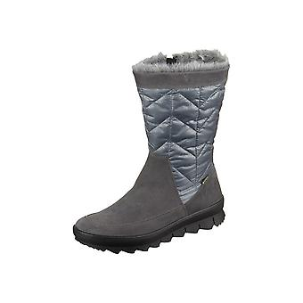 Legero Novara 50093421 universal winter women shoes