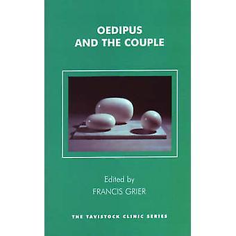 Oidipus ja pari jäseneltä Francis Grier