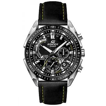Montre Casio EFR-570BL-1AVUEF -