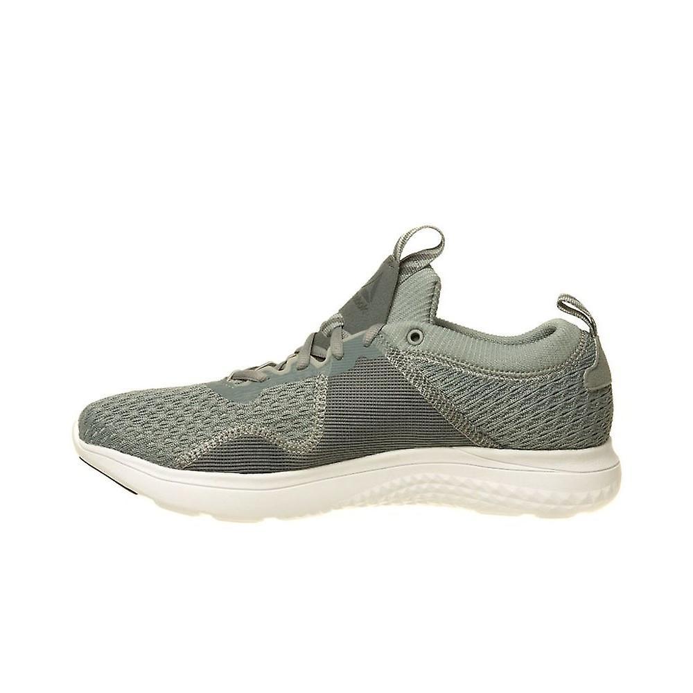 Reebok Bs5496 Running All Year Men Shoes
