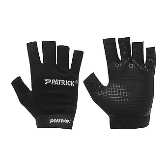 Patrick Rugby Gloves Mens