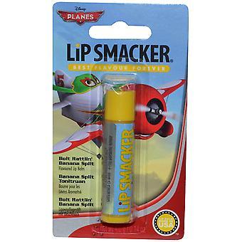 Fly av Disney Lip Smacker flavored Lip Balm 4g Banana Split